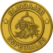 Blindajes Especiales